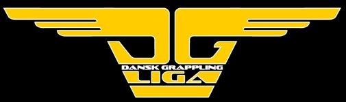 Dansk Grappling Liga