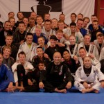 CheckMat Summer Camp 2011
