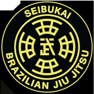 Seibukai Jiu Jitsu i CheckMat Danmark